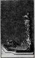 Fable 3 - Le Coc & le Renard - Perrault, Benserade - Le Labyrinthe de Versailles - page 53.png