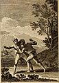 Fables de La Fontaine (1819) (14781018824).jpg