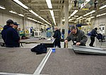 Fabrication specialists enhance Altus maintenance mission 150224-F-HB285-067.jpg