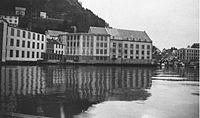 Fabrikk1935.jpg