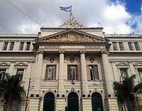 Fachada Facultad de Ciencias Económicas UBA (1).jpg