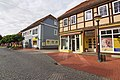 Fachwerkhaus in der Altstadt von Wittingen IMG 9222.jpg