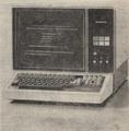 Facit 6401 (I197211).png