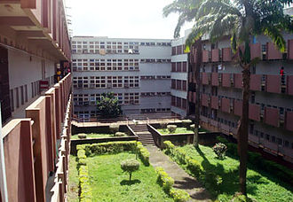 University of Benin (Nigeria) - Faculty of Social Sciences, University of Benin
