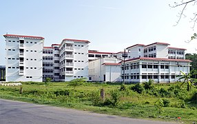Faculty of Biological Science at University of Chittagong (03).jpg