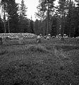 Fagertofta gravfält - KMB - 16001000017870.jpg