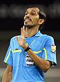 Fahad Jaber Al Marri.jpg