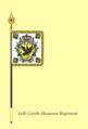 Fahne LGHusRgt.png