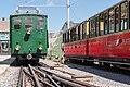 Fahrzeuge der Schynige Platte-Bahn.jpg