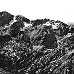 Fair Glacier, Cirque Glacier Remnants, August 24, 1974 (GLACIERS 1602).jpg