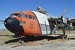 Fairchild C-119B Flying Boxcar 'N13745' (27500561990).jpg