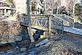 Fairfax Nursing Center footbridge 2021.jpg