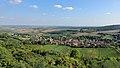 Falkenstein, Niederösterreich (1).JPG