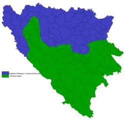 Fall ofHerzegovina(1482).png