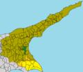 FamagustaDistrictLimnia.png