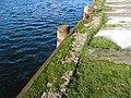 Famoose Kaikante (Industriehafen) - panoramio.jpg