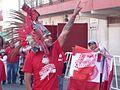 Fan vom Deportivo Toluca FC.jpg