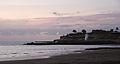 Fanabe beach Day 6 Sunset 5 (400638880).jpg
