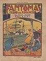 Fantômas par Marcel Allain - fascicule n°27 - Société parisienne d'édition.jpg