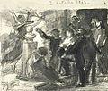 Fantin-Latour Etude de Hommage à Delacroix.jpg