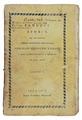 Fanucci - Storia dei tre celebri popoli marittimi, 1817 - 163.tif
