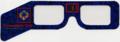 Farbfilterbrille mit Minilinsen.png