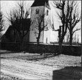 Fardhems kyrka - KMB - 16000200017111.jpg