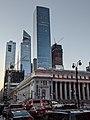 Farley Building With Hudson Yards (50915004338).jpg