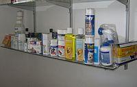 Farmacia veterinaria 0678.jpg