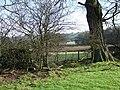 Farmland near Holdgate, Shropshire - geograph.org.uk - 674328.jpg