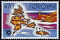 Faroe stamp 118 map lighthouses.jpg