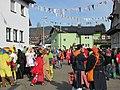 Fasnacht, Fasnet, Karneval - panoramio.jpg