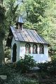 Fatima Kapelle Much.jpg