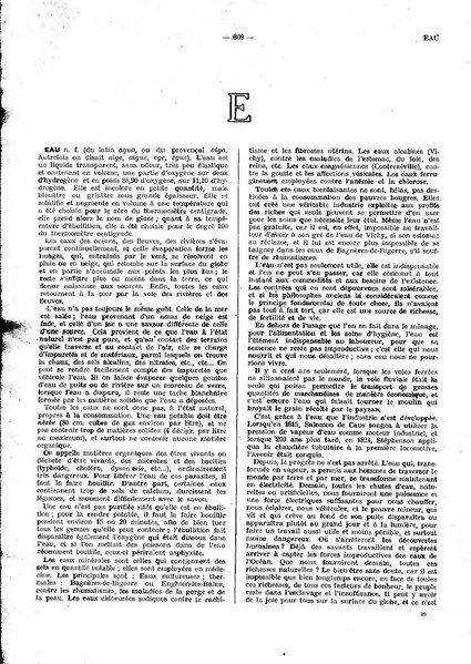 File:Faure - Encyclopédie anarchiste, tome 2.djvu