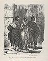 Faust Trying to Seduce Marguerite (Goethe, Faust) MET DP852076.jpg