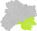 Favresse (Marne) dans son Arrondissement.png