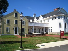 Fay School - Southborough, MA - IMG 0707.JPG