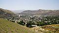 Fayzabad in Badakhshan Province of Afghanistan.jpg