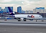 "FedEx Express Boeing MD-10-10F N550FE (cn 46521-55) ""Adam"" (8008275914).jpg"