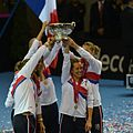 Fed Cup Final 2016 FRA vs CZE PPP 3544 (31065990575).jpg