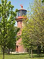 Fehmarn lighthouse Staberhuk 01.jpg