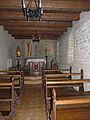 Feldbach-Interior of Église Saint-Jacques-le-Majeur (5).jpg