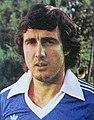 Felix Lacuesta en 1979, 'Panini Football 79', Panini figurina n°30.jpg
