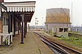 Felixstowe Beach closed station geograph-3514706-by-Ben-Brooksbank.jpg