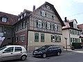 Fellbacher Straße48 Fellbach-Schmiden.jpg