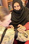 Female AUP first aid class 130123-A-PO167-076.jpg