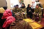 Female engagement team and Afghan Border Patrol meeting 130119-A-BX842-031.jpg