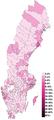 Feministiskt Initiativ Riksdagsvalet 2014.png