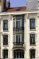 Fenêtres et bow windows 2 immeuble michoudet Saint-Etienne.jpg