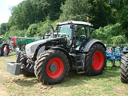 Fendt 936 Vario Black Beauty.jpg